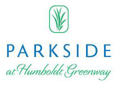 Parkside at Humboldt Greenway